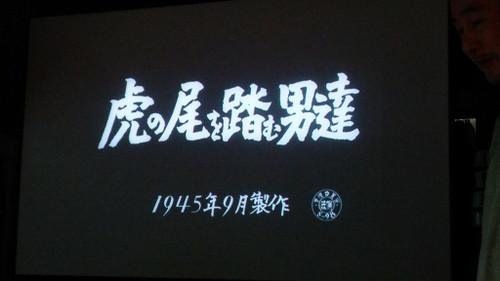 20160608_141040